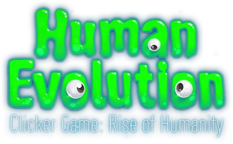 Play Human Evolution Clicker Game: Rise of Mankind on PC