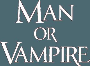 Играй Man or Vampire На ПК