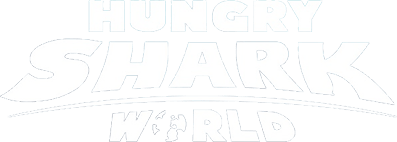 Play Hungry Shark World on PC