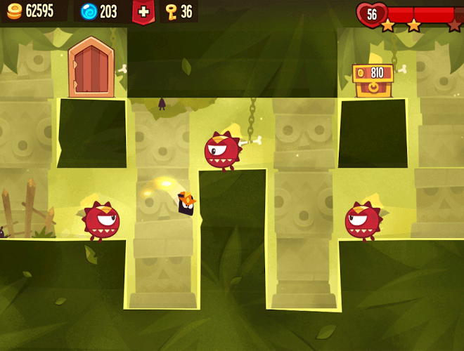 Play King of Thieves on PC 7