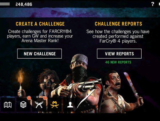 Играй Far Cry® 4 Мастер арены На ПК 18
