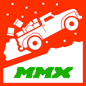 Play MMX Hill Climb on PC 1