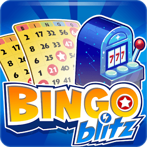 Play BINGO Blitz – FREE Bingo+Slots on PC