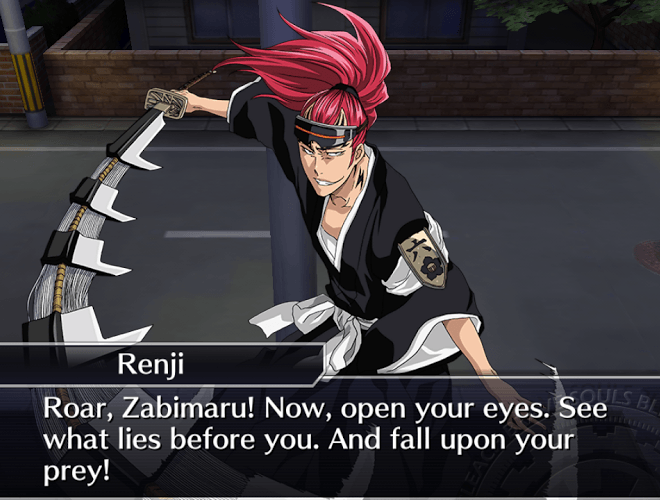 Play BLEACH Brave Souls on PC 7