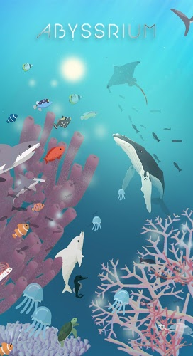 Play AbyssRium on PC 5