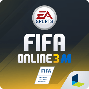즐겨보세요 FIFA ONLINE 3 M on PC 1