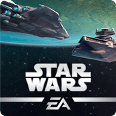 Star Wars™: Rise to Power