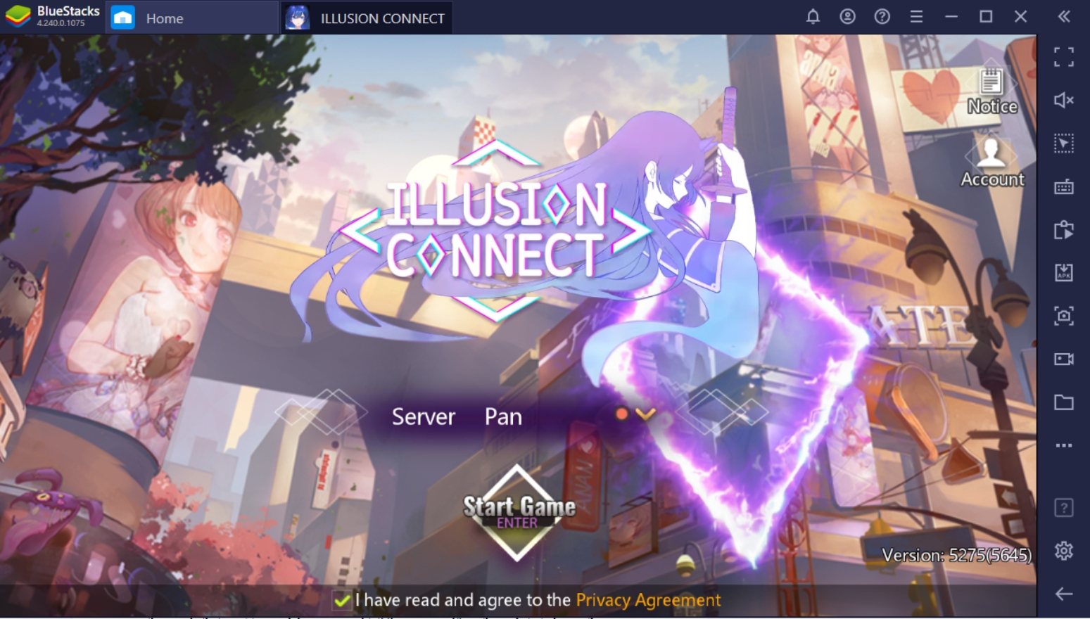 Illusion Connect – Tips & Tricks To Build The Perfect Team
