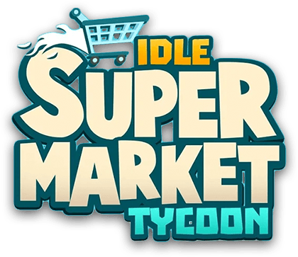 Play Idle Supermarket Tycoon – Tiny Shop Game on PC
