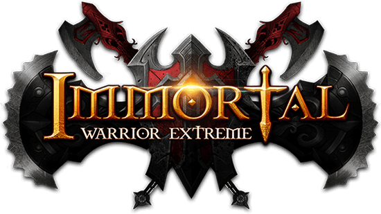 Play IMW : Immortal Warrior Extreme on PC