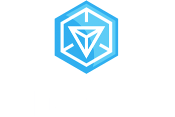 Play Ingress on PC