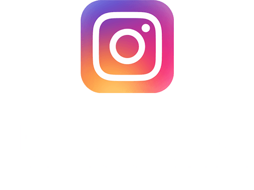 Run Instagram on PC