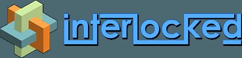 Играй Interlocked На ПК