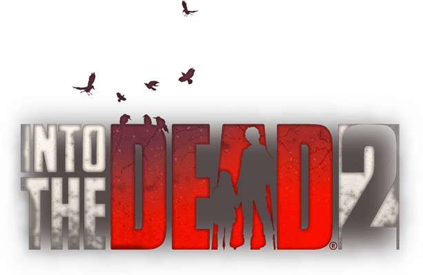Play Into the Dead 2: Zombie Survival on PC