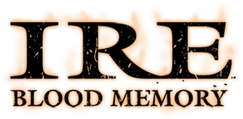 Играй Ire: Blood Memory На ПК