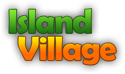 เล่น Island Village on PC
