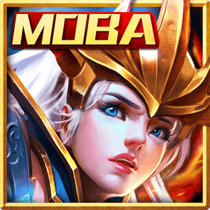 เล่น Heroes Glory: First Blood on PC