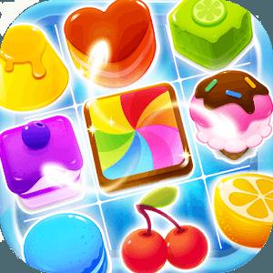 Play Yummy Blast Mania on PC 1
