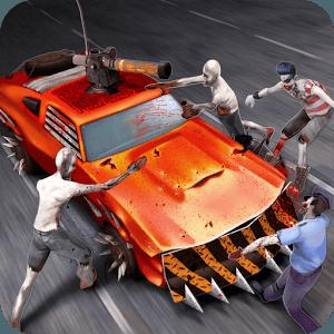 Играй Zombie Squad На ПК 1