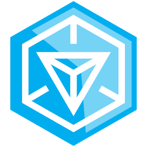 Play Ingress on PC 1