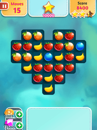 Play Tropical Twist on PC 13