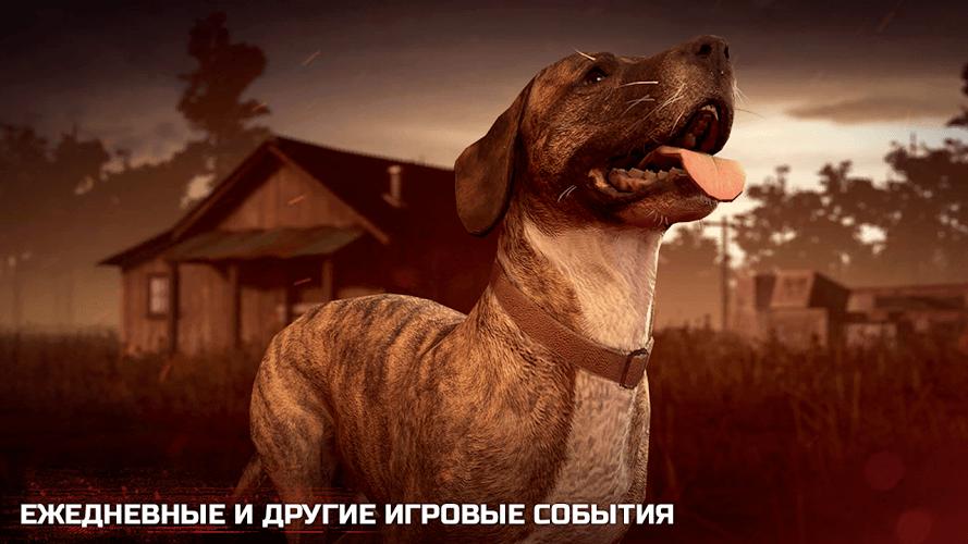 Играй Into the Dead 2 На ПК 7