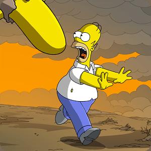 Spiele Die Simpsons™ Springfield für PC