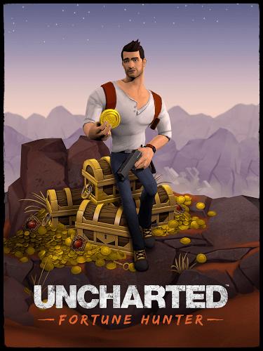Играй UNCHARTED: Fortune Hunter™ На ПК 15