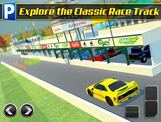 Chơi Driving Evolution on PC 16