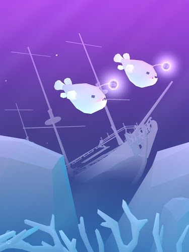 Play AbyssRium on PC 13