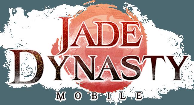 Играй Jade Dynasty — Русская версия На ПК