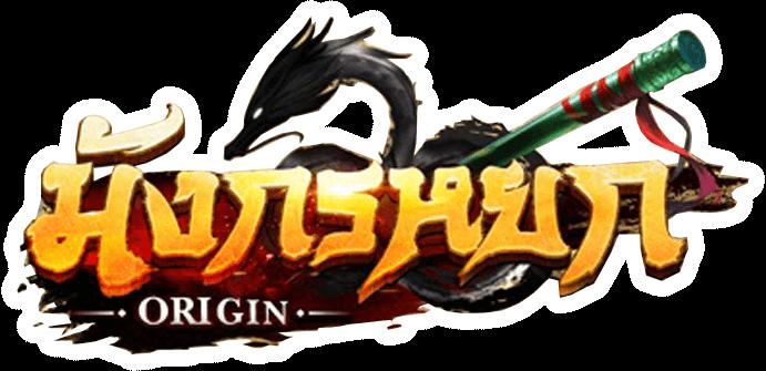 เล่น มังกรหยก Origin on PC