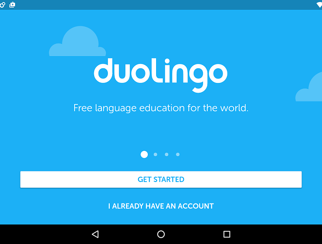 Play Duolingo: Learn Languages Free on PC 17