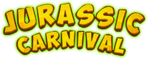 Jurassic Carnival on pc