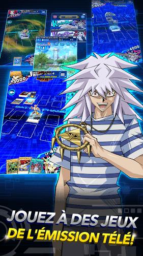 Jouez à  Yu-Gi-Oh! Duel Links sur PC 18
