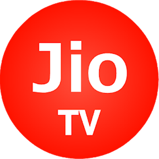 Play JioTV – Bigg Boss, KBC, Live sports & TV shows on PC