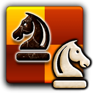Play Chess Free on PC 1
