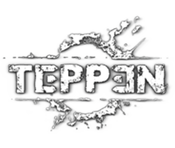 Play TEPPEN on PC