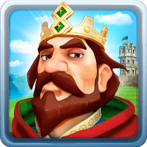 Empire Four Kingdoms İndirin ve PC'de Oynayın 1
