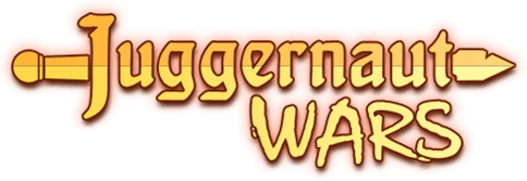 Играй Juggernaut Wars На ПК