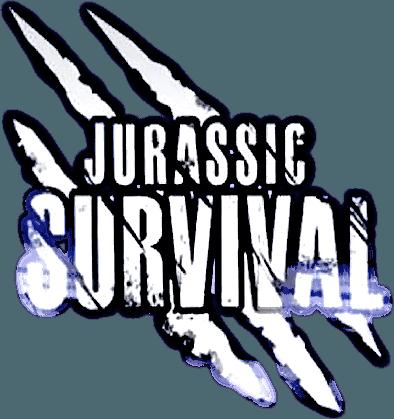 Играй Jurassic Survival На ПК