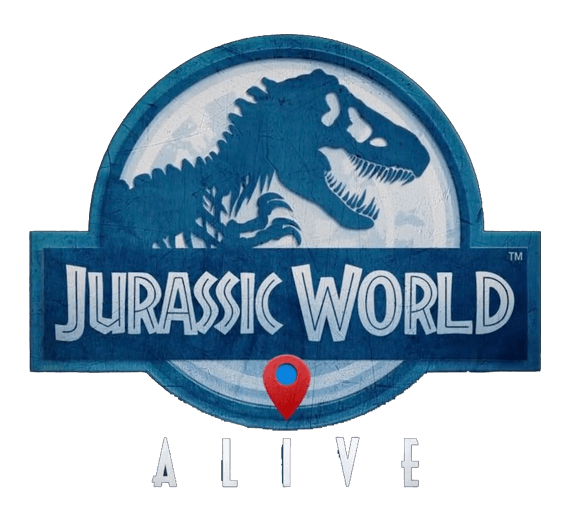 Play Jurassic World™ Alive on PC