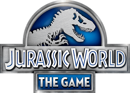 Chơi Jurassic World™: The Game on PC