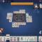 BlueStacks:『雀魂 -じゃんたま-』:攻略のコツとゲームの楽しみ方ガイド