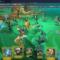 BlueStacks:『ロードモバイル』初心者向け攻略ガイド