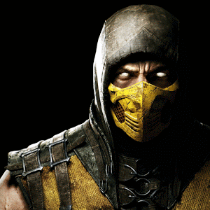 Jogue Mortal Kombat X on pc 1
