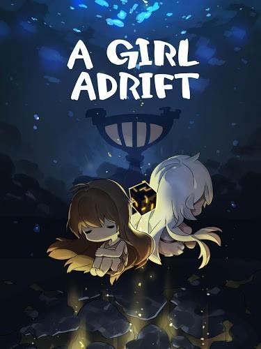 Играй A Girl Adrift На ПК 14