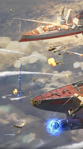 Играй Ark of War На ПК 8