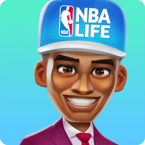 Play NBA Life on PC 1