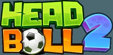 Kafa Topu 2 İndirin ve PC'de Oynayın